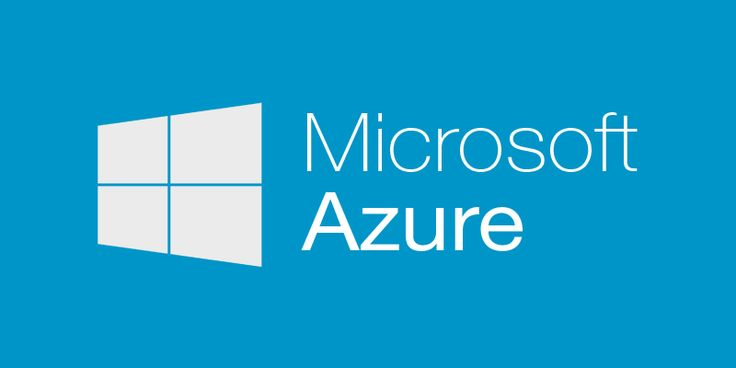 Further kliver in i Azure Mentor Program (AMP)