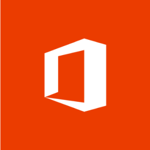 kom igång med office 365-1484164121103-microsoft-office-365-300-sq