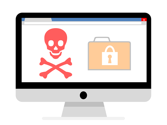 Protecting your Company from Ransomware